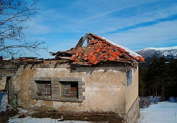 reformas y reparaciones en madrid